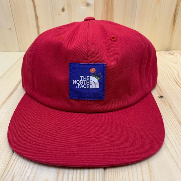 The North Face Other - New The North Face x Nordstrom Poppy Hat